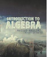 https://sites.google.com/a/mnassimi.com/math/private/books/Introduction%20to%20Algebra.jpg